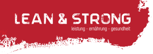 logo_leanstrong